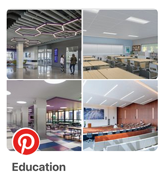 Education Lighting